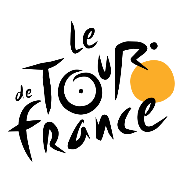 Tour de France – Annecy
