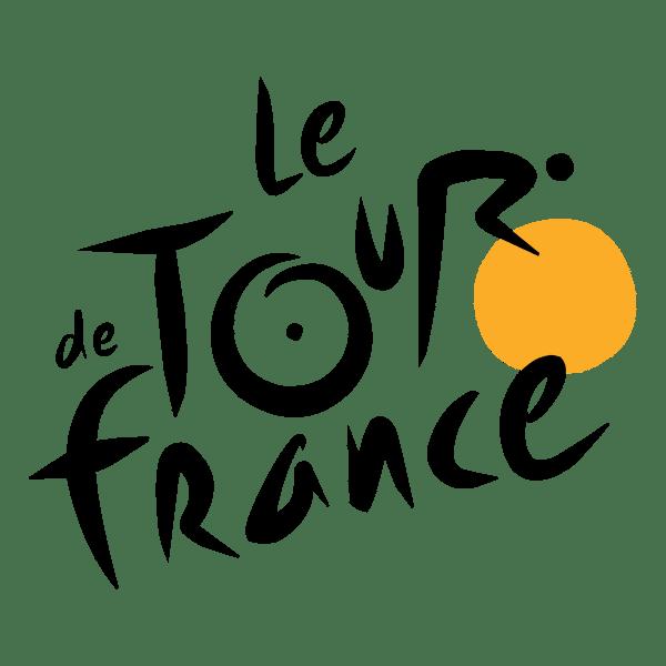 Le Grand-Bornand – L' Étape du tour