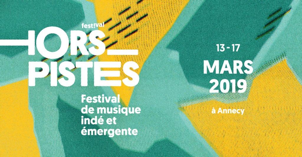 Hors Pistes Festival