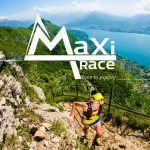 Salomon Gore-Tex MaXi Race