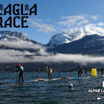 GLAGLA RACE D'ANNECY 2020